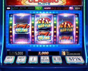 bedava casino oyunu